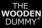 the wooden dummy