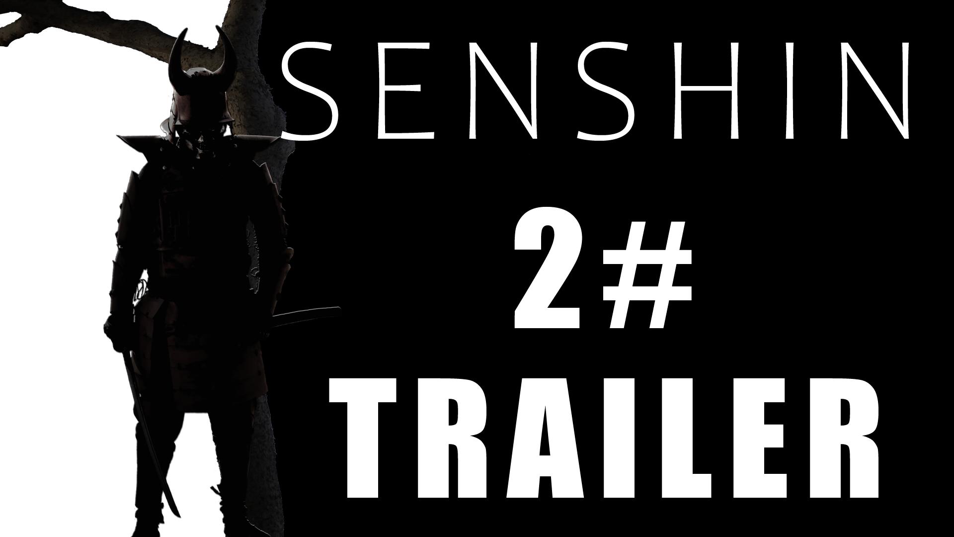 portada youtube trailer senshin2